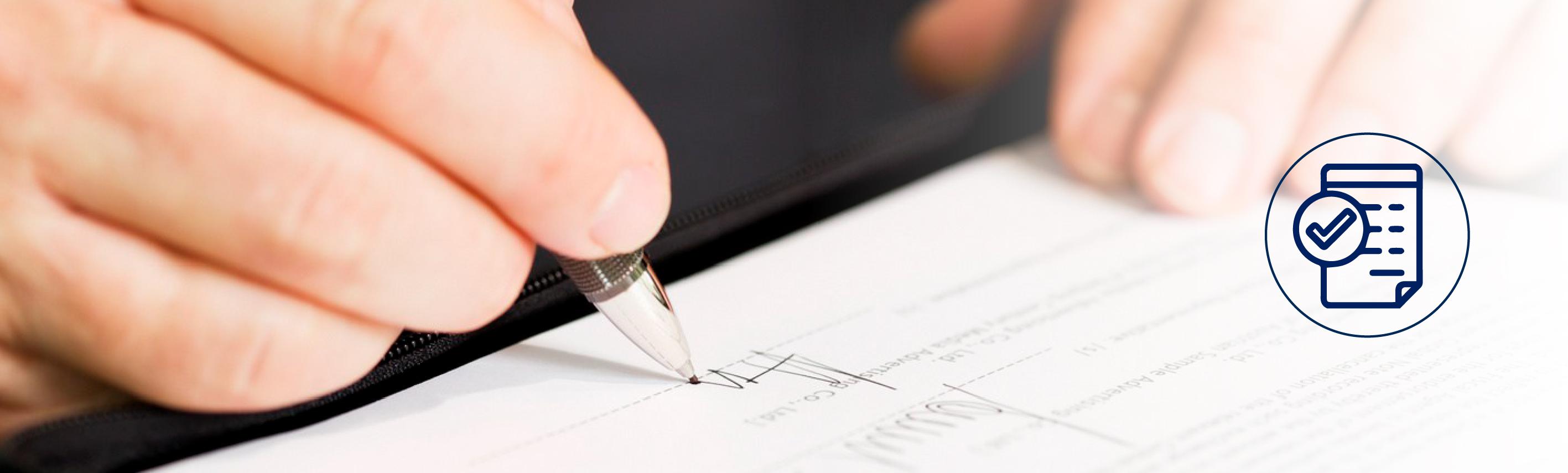 Certificados de Depósitos en RD$ y en US$